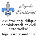 Legalis-Secrétariat
